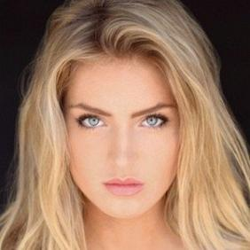 Saxon Sharbino net worth