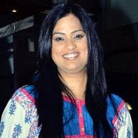 Richa Sharma net worth