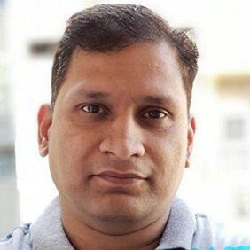 Praval Sharmaji net worth