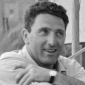 Irwin Shaw net worth