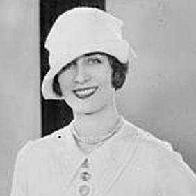 Norma Shearer net worth
