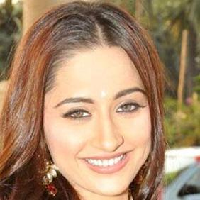 Sanjeeda Sheikh net worth