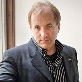 Michael Shermer net worth