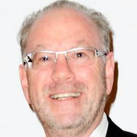 David Shiner net worth