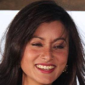 Namrata Shrestha net worth