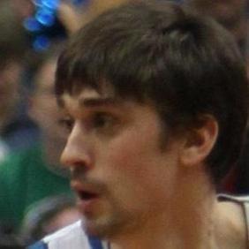 Alexey Shved net worth