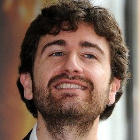 Alessandro Siani net worth