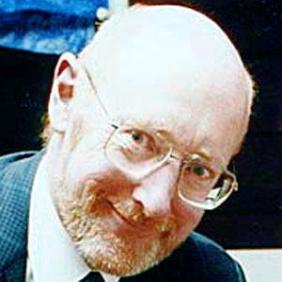 Clive Sinclair net worth