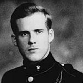 Eugene Sledge net worth