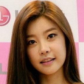 Park So-jin net worth