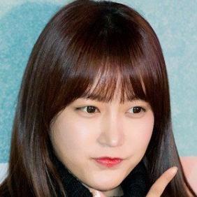 Park So-yeon net worth