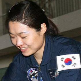 Yi So-yeon net worth