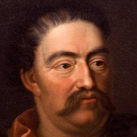 John III Sobieski net worth
