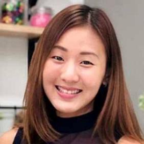 Joanna Soh net worth