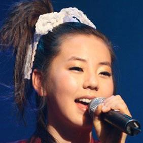 Sohee net worth