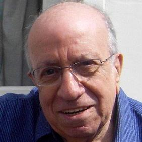 Martial Solal net worth
