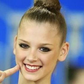 Aleksandra Soldatova net worth