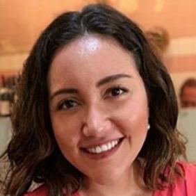 Priscilla Soler net worth