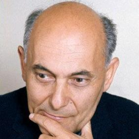 Georg Solti net worth
