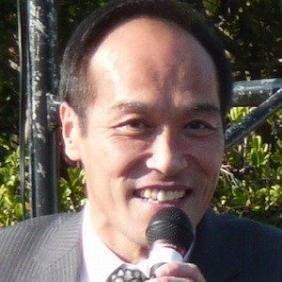 Higashi Sonomanma net worth