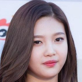 Park Soo-young net worth