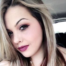 Ashley Soto net worth