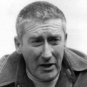 Mickey Spillane net worth