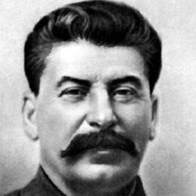 Joseph Stalin net worth