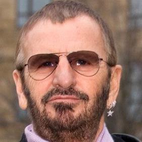 Ringo Starr Net Worth 2020: Money, Salary, Bio | CelebsMoney