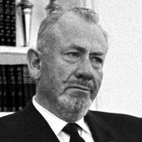 John Steinbeck net worth