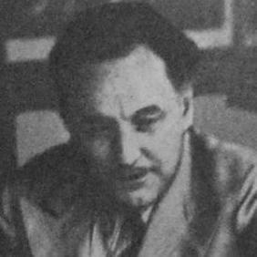 Josef von Sternberg net worth