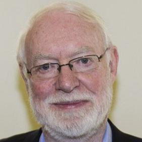David Stratton net worth