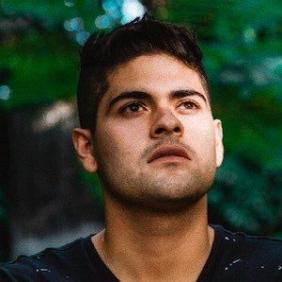 Alejo Suárez net worth