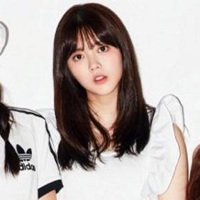 Ji Su-yeon net worth