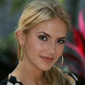 Claudia Suarez net worth