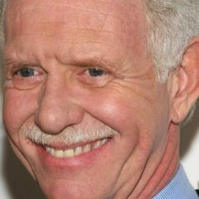 Chesley Sullenberger net worth