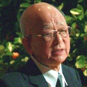 Akira Suzuki net worth
