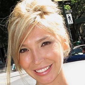 Jenna Talackova net worth