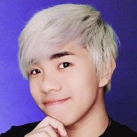 Jianhao Tan net worth