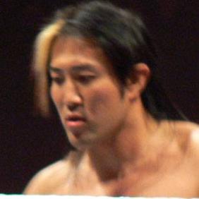Yoshi Tatsu net worth