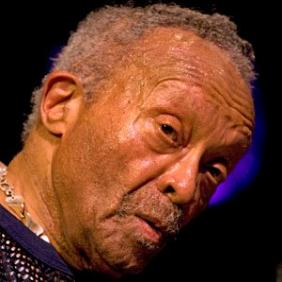 Cecil Taylor net worth