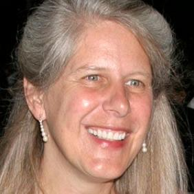 Jill Bolte Taylor net worth