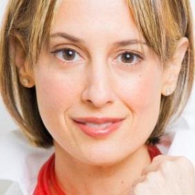 Silvia Tcherassi net worth