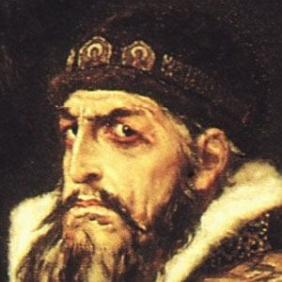 Ivan The Terrible net worth