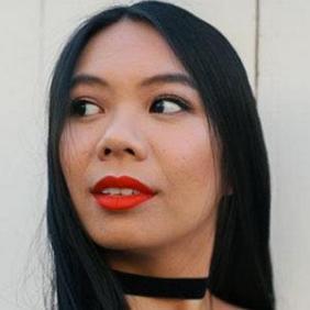 Cindy Thai net worth