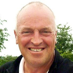 David Thomson, 3rd Baron Thoms net worth
