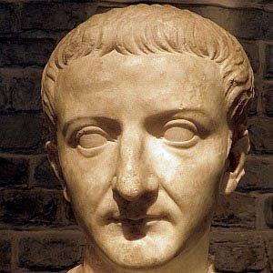 Tiberius net worth