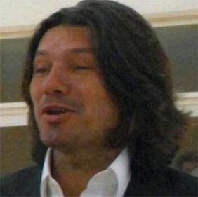 Marcelo Tinelli net worth