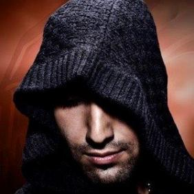 Hossein Tohi net worth