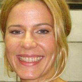 Paula Toller net worth